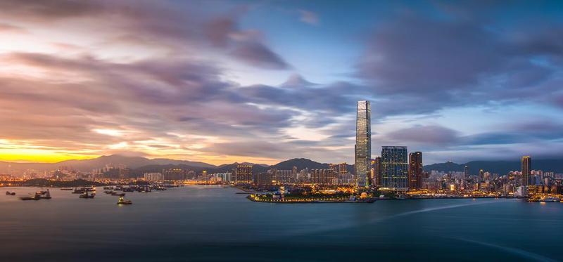 Hongkong-800-2