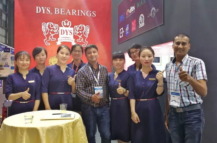 BEARINGS Shanghai 2018 (18)