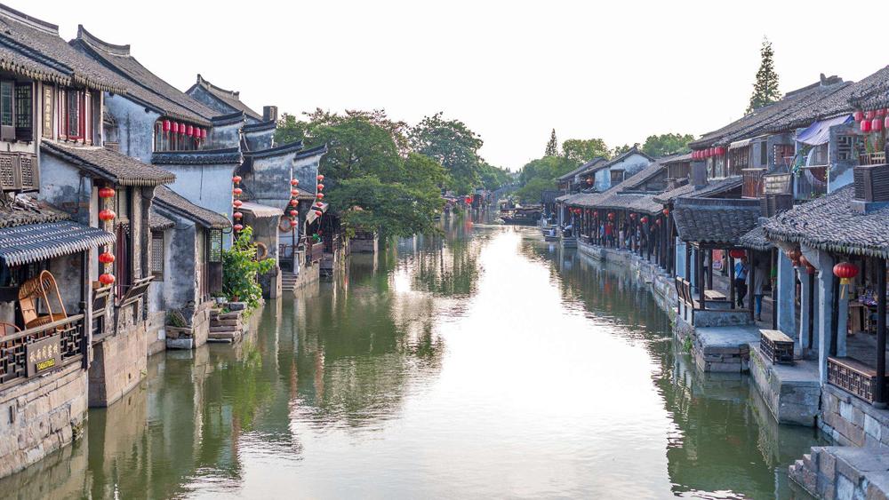 台州-33