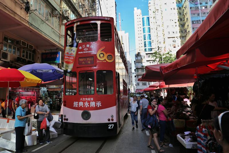 Hongkong-800-003