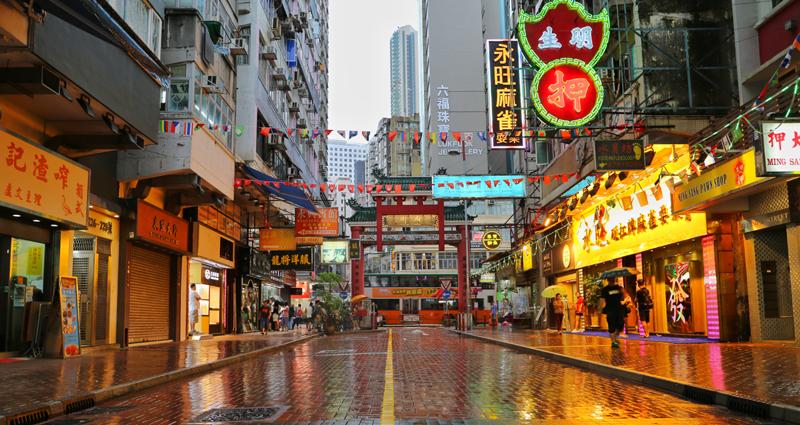 Hongkong-800-005